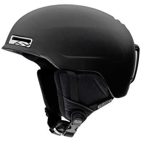 Smith Maze Jr Helmet