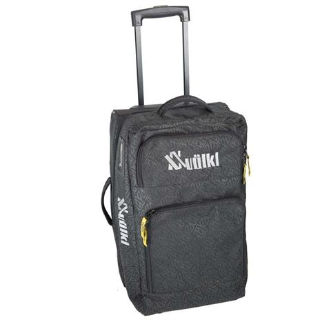 Volkl 21 Carry On Bag