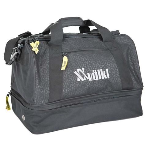 Volkl Over/Under Weekend Bag