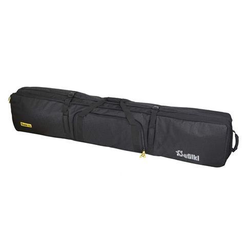Volkl Single Ski Bag 170CM