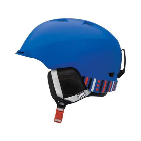 Giro Chapter Helmet