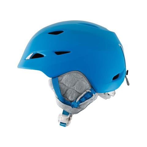 Giro Lure Helmet Womens