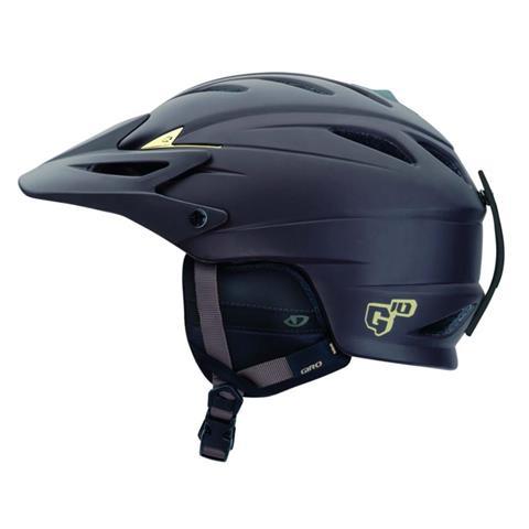 Giro G10 MX Helmet