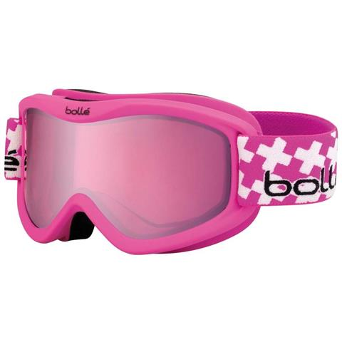 Bolle Volt Plus Goggle Youth