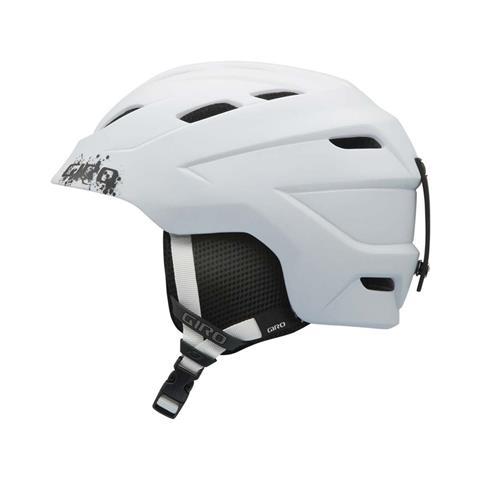 Giro Nine.10 Jr Helmet Youth