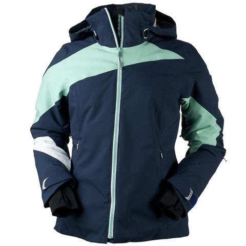 Obermeyer Nova Jacket Womens