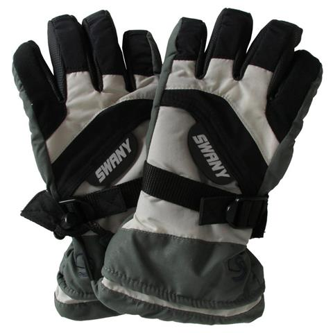 Swany X Over II Gloves Youth
