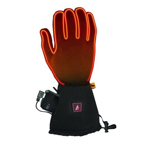 ActionHeat 5V Heated Glove Liners Mens