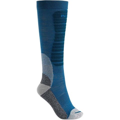 Burton Merino Phase Sock Womens