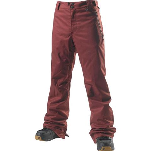 Special Blend Dive Pants Mens