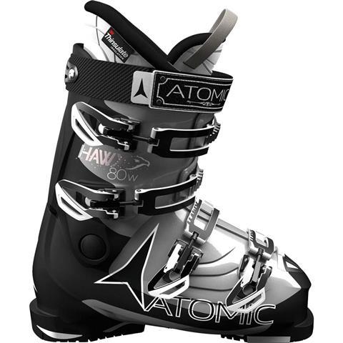 Atomic Hawx 80 Ski Boot Womens