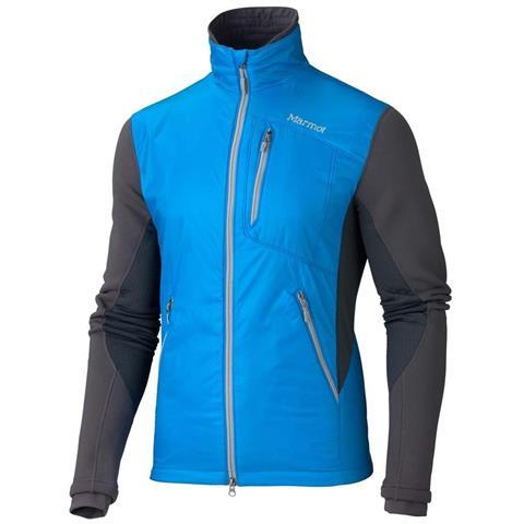 Marmot Alpha Pro Jacket Mens
