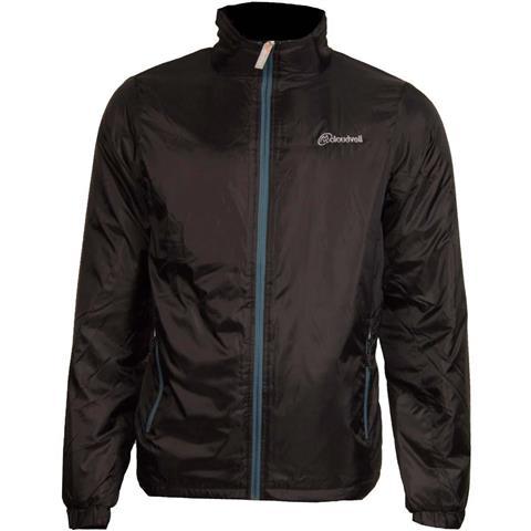 Cloudveil Midweight Emissive Jacket Mens