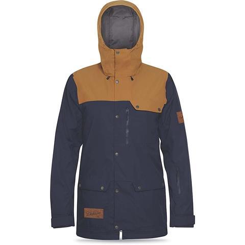 Dakine Wyeast Jacket Mens