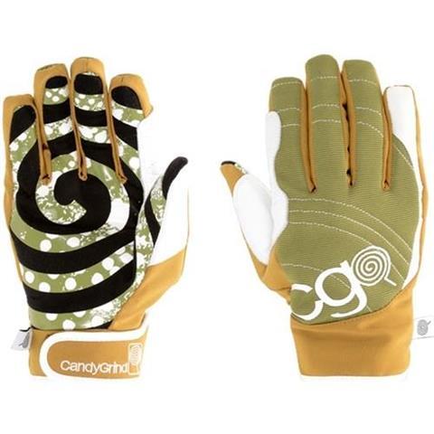 CandyGrind Spring Glove Mens