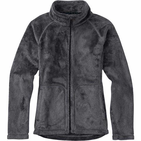 Burton Mira Full Zip Fleece Womens