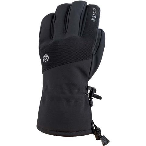 686 Gore Tex Linear Glove Men's
