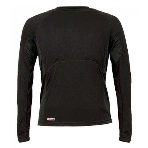 Mobile Warming Longmen Crew Mens