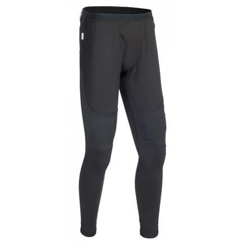 Mobile Warming Longmen Pants Mens