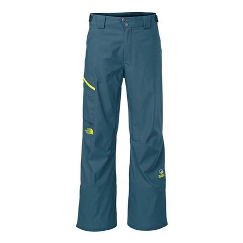 The North Face Sickline Pant Mens