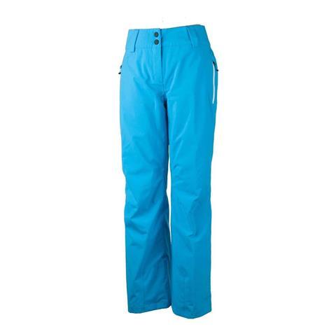 Obermeyer Monterossa Pant Womens
