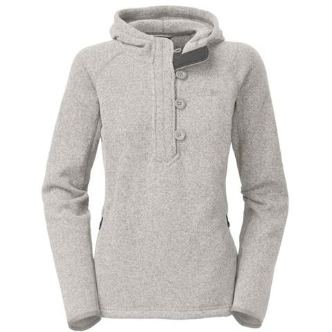 The North Face Crescent Sunset Hoodie Womens