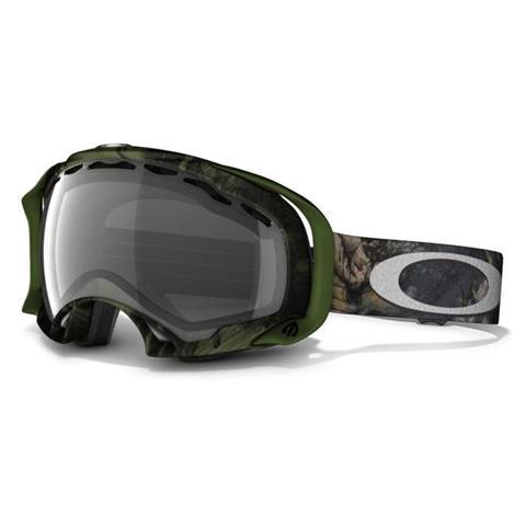 Oakley Terje Haakonsen Splice Goggle