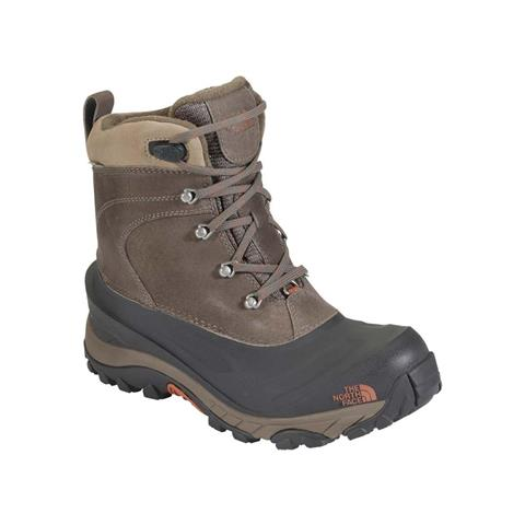 The North Face Chilkat II Winter Boots Mens