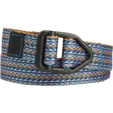 Burton Traveler Belt Mens