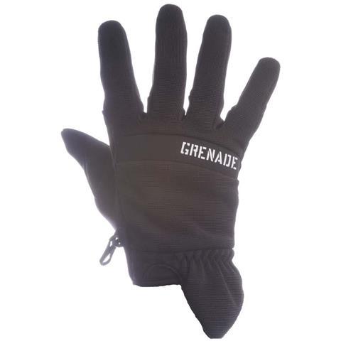 Grenade Team CC935 Gloves Mens