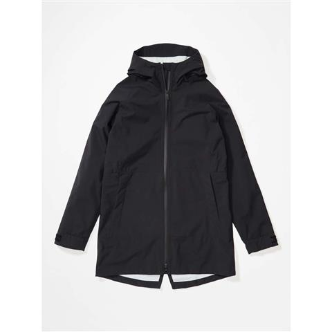 Marmot EVODry Kingston Jacket - Women's