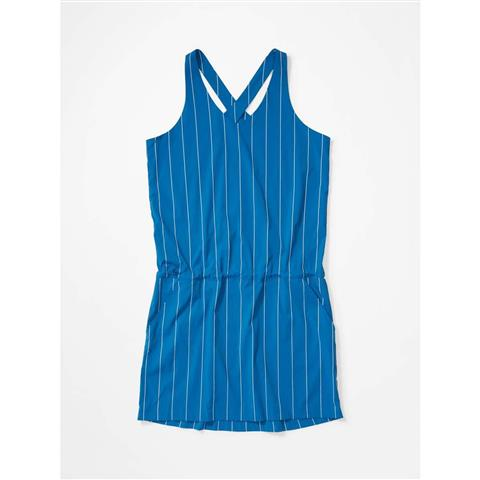 Marmot Gretchen Dress - Women's