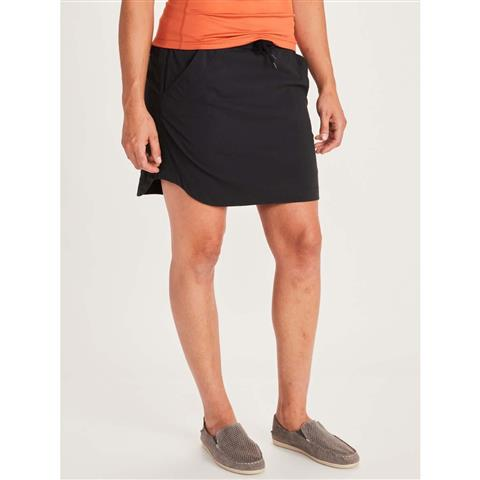 Marmot Ruby Short - Women's