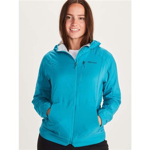 Marmot Alpha 60 Jacket - Women's