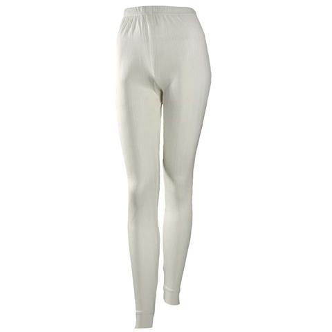 Terramar Jacquard Silk Pants Womens