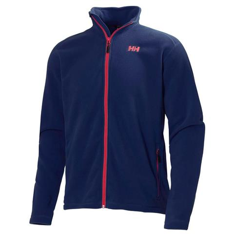 Helly Hansen Daybreaker Fleece Jacket Mens