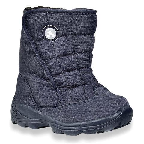 Kamik Snowfall Snow Boots Preschool