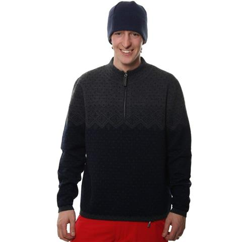 Neve Davos Sweater Mens