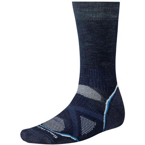 Smartwool PHD Outdoor Medium Crew Socks Mens