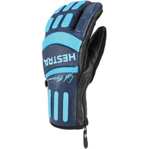 Hestra Seth Morrison 3 Finger Pro Gloves Mens