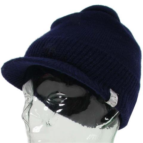 Turtle Fur G.E.D. Hat