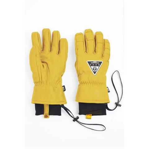 Neff Work Glove