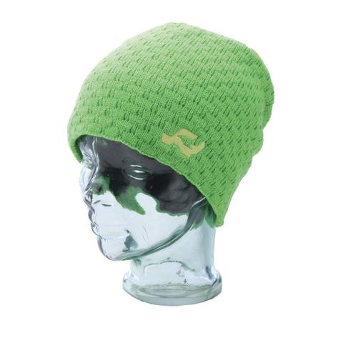 Ride Basket Case Beanie