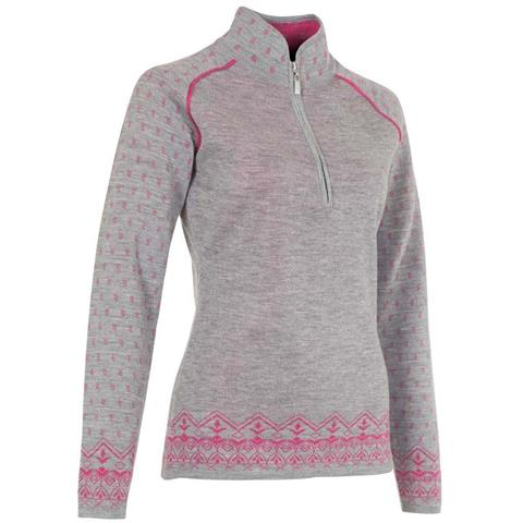 Neve Camilla Sweater Womens
