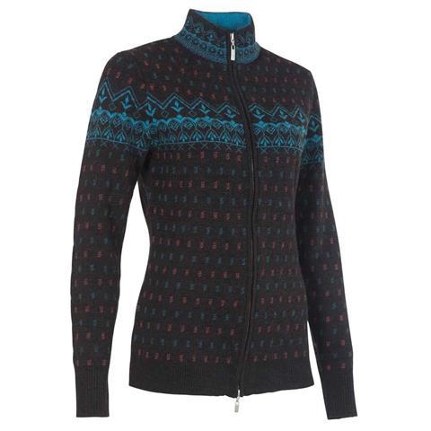 Neve Charlotte Sweater Womens