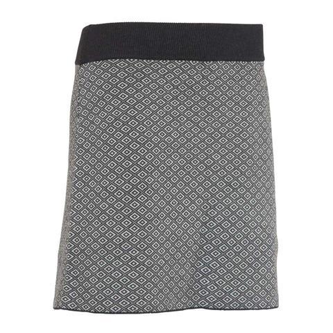 Neve Eloise Skirt Womens