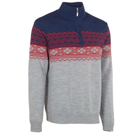 Neve Lars Sweater Mens