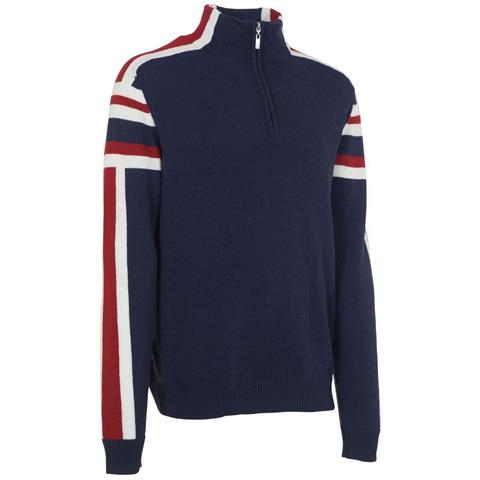 Neve Liam Sweater Mens