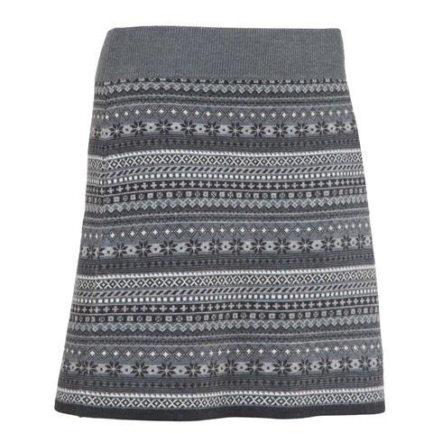 Neve Logan Skirt Womens