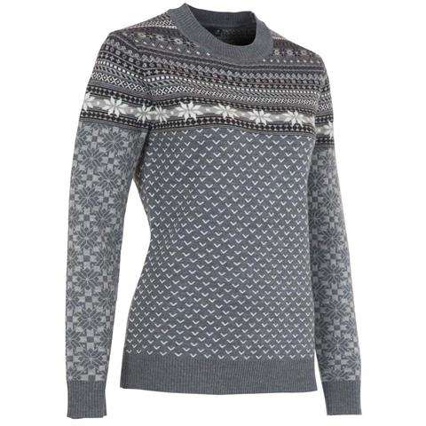 Neve Sadie Sweater Womens